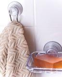 Paraboloïde de savon 2 Photographie stock