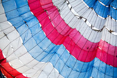 Parachute Stock Photos