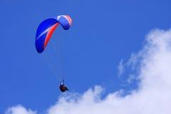 Parachute Stock Images