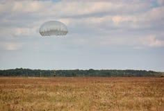 Parachute Royalty Free Stock Photography