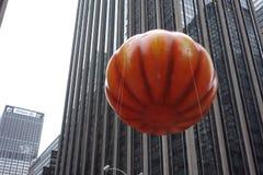A parada 2014 do dia da ação de graças de Macy 15 Fotos de Stock Royalty Free