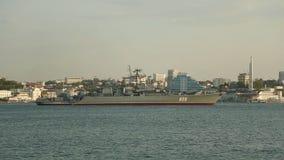 Parada okręty wojenni Rosja zbiory
