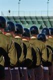 Parade Stock Photography