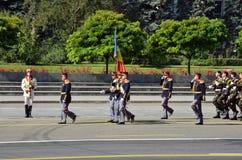 Parade 33 Royalty Free Stock Photos