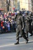 Parade15 Immagine Stock Libera da Diritti
