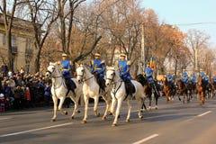 Parade56 Στοκ Εικόνες