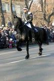 Parade57 Στοκ φωτογραφία με δικαίωμα ελεύθερης χρήσης