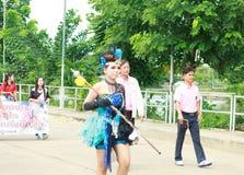 Parades Royalty Free Stock Image