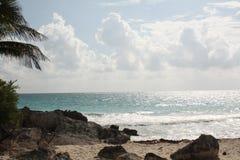 Paradis Photographie stock libre de droits