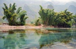 Paradis Photo libre de droits