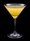 Paradise Cocktail Stock Photos