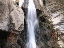 Paradise Falls Stock Photos