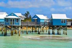 Paradise Island royalty free stock photos