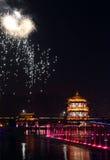 Paradiso di Tang Fotografia Stock Libera da Diritti