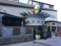 Paradiso 37 en ressorts de Disney, Orlando, FL Photo stock