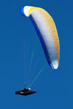 Paraglider-2 Royalty Free Stock Image