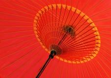 Paraguas imágenes de archivo libres de regalías