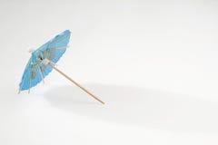 Paraguas de papel imágenes de archivo libres de regalías