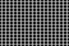 A paralela alinha base dinâmica brilhante com nervuras do design web do teste padrão das listras do preto azul do fundo ilustração do vetor