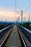 Parallel Geheugen Stock Foto's