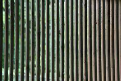 Parallel lines background Stock Photos