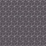Parallel lines Geometrical Pattern Stock Photography