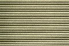 Parallel lines texture Stock Photo
