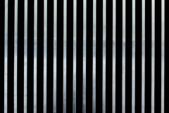 Parallel vertical line grid background Royalty Free Stock Photography