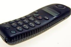 Parallell telefon Arkivfoton