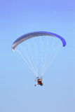 Paramotor Stock Images