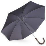 Paraplu royalty-vrije illustratie