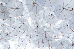 paraplu's Stock Foto's