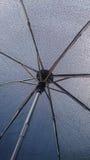 parapluie Photographie stock libre de droits