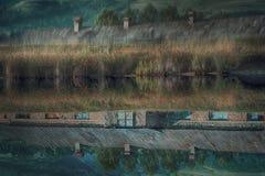 Parasegeln - Strandspaße Lizenzfreies Stockfoto