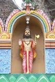 Parashurama Dev Royalty Free Stock Image