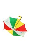 parasol Fotografia Royalty Free