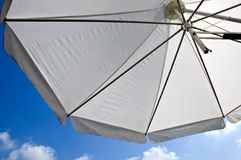 Parasol Royalty Free Stock Photos