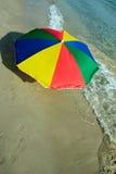 Parasol Photographie stock libre de droits