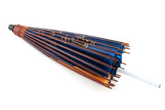 parasol στοκ εικόνα με δικαίωμα ελεύθερης χρήσης