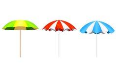 parasol απεικόνιση αποθεμάτων