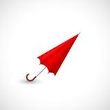 parasol Zdjęcie Royalty Free