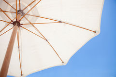 Parasol Stock Photo