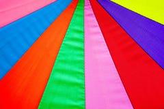 Parasol Fotografia Stock