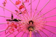 Free Parasol Royalty Free Stock Photo - 30896445