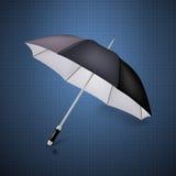 Parasol Obrazy Royalty Free