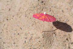 Parasol Stock Images