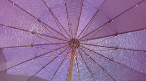 Parasol Photos stock