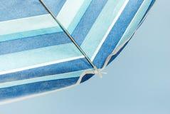 parasol royaltyfria bilder