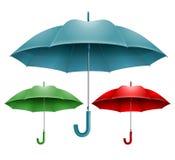 parasol ilustracji