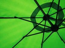parasol Στοκ φωτογραφίες με δικαίωμα ελεύθερης χρήσης